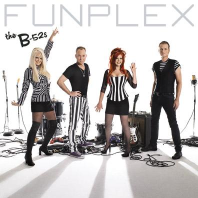 b52sfunplex.jpg