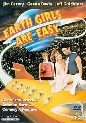 earth-girls-are-easy.jpg