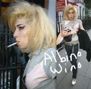 wino-blonde.jpg