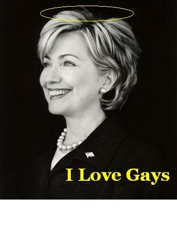 hillary-gay.jpg