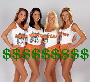 hooters-money.jpg
