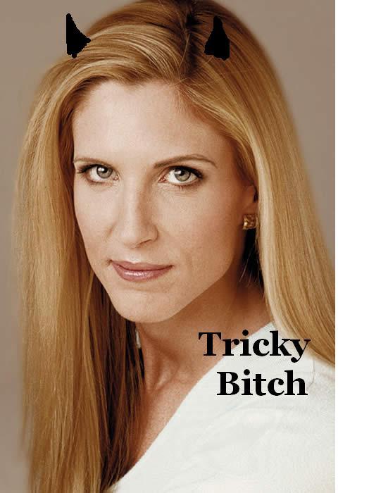 tricky-bitch.jpg