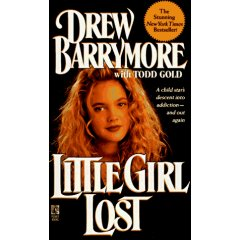 little-girl-lost.jpg
