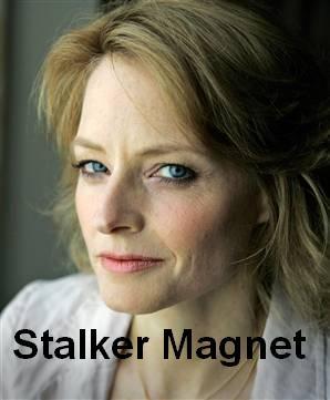 stalker-magnet.jpg