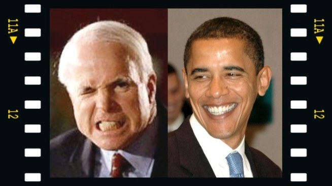 john-mccain-vs-barack-obama-smile