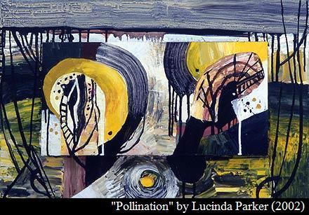 lucinda-parker1