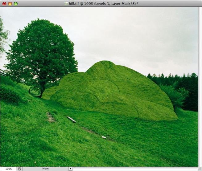 naturehill