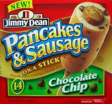 jimmy-dean-pancake-sausage-chocolate-chip-736804-1
